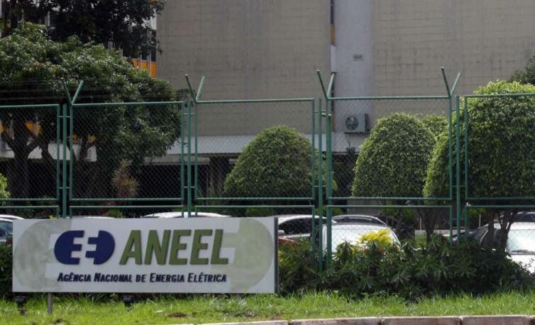 aneel-1000-608
