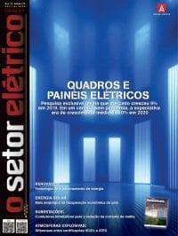 Revista Edição 170