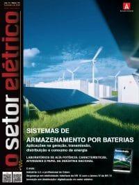 Revista Edição 173