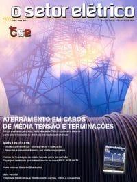 Revista Edição 176