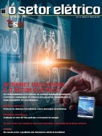 Revista Edição 177