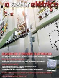 Revista Edição 178