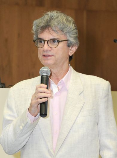 Saulo Cisneiros