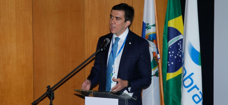 Rodrigo Limp