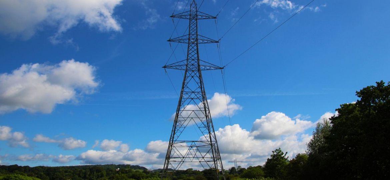 qualidade fornecimento energia