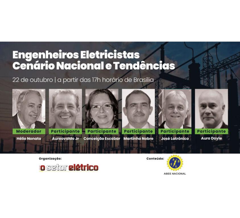 Thumb-Eng-Eletricistas-Tendencias