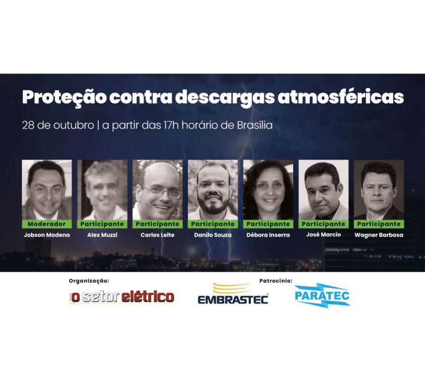 Thumb-Protecao-Contra-Descargas
