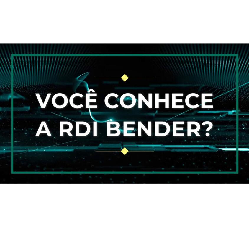 video-rdi-bender