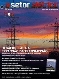 Revista Edição 179