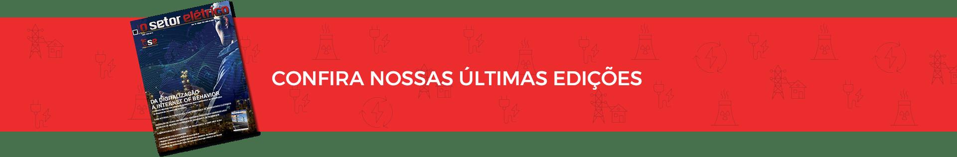 Tarja-Revista-180