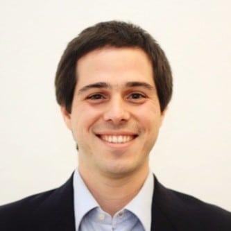 Alexandre Schinazi