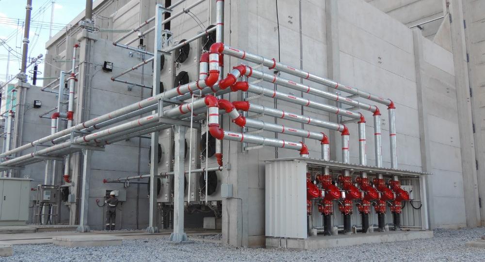 imagem-Importância-dos-sistemas-de-incêndio-para-as-instalações.jpeg
